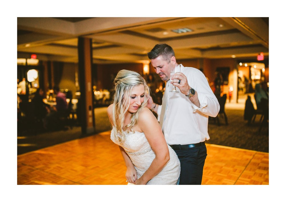 Firestone Country Club Wedding Photographer in Akron 85.jpg