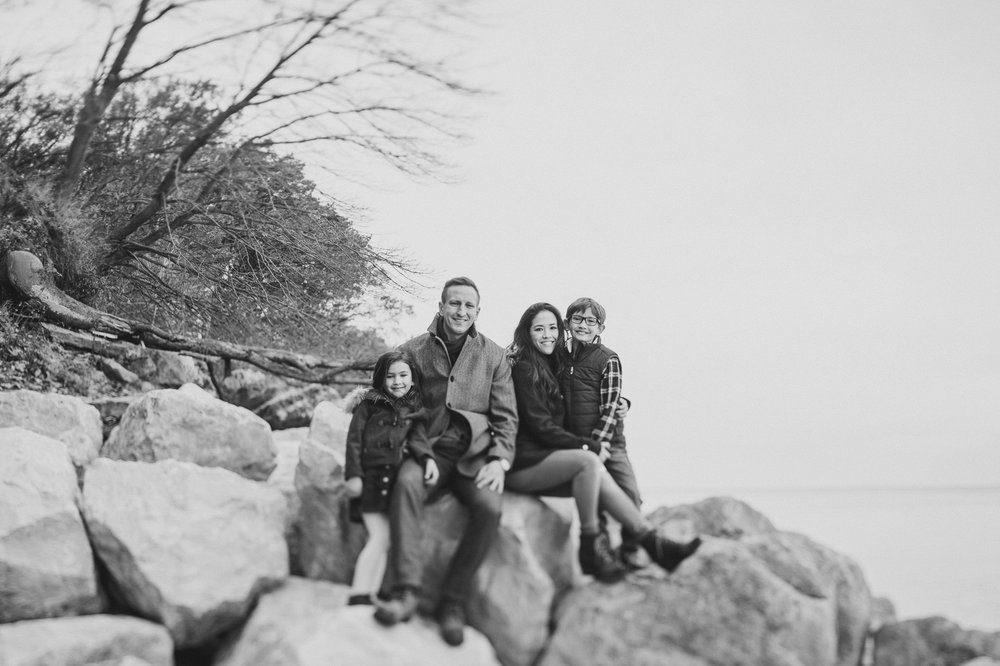 Westlake Ohio Family Portrait Photographer The Roths 45.jpg