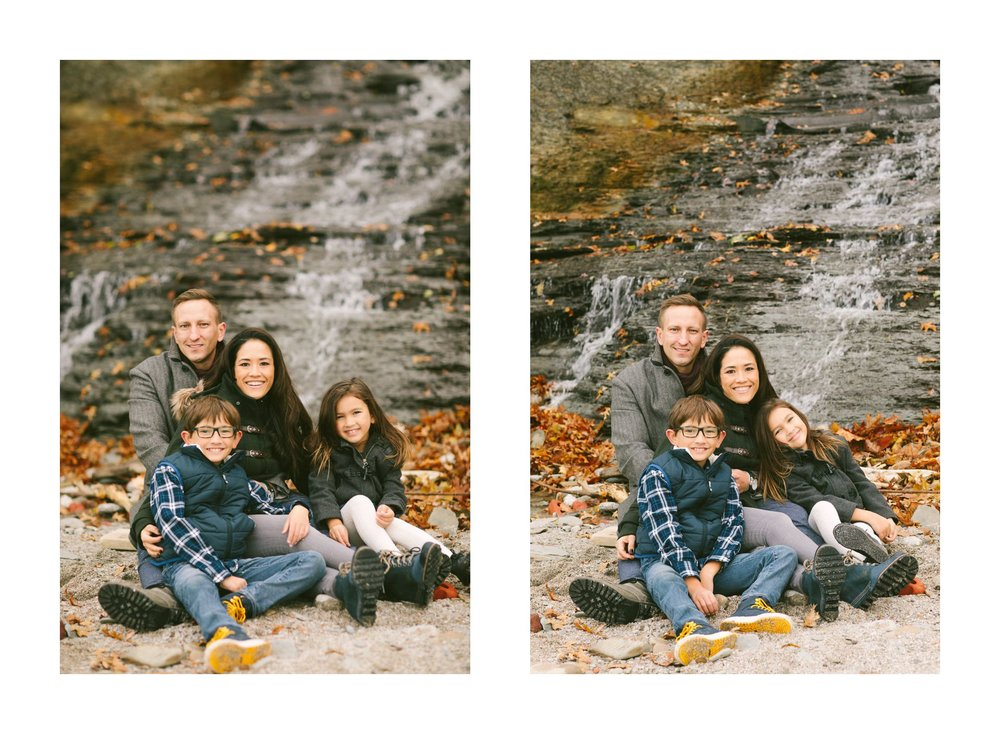 Westlake Ohio Family Portrait Photographer The Roths 50.jpg