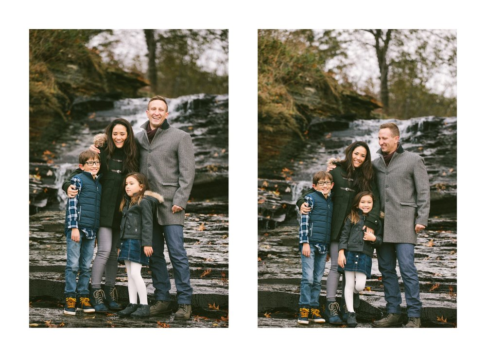 Westlake Ohio Family Portrait Photographer The Roths 59.jpg