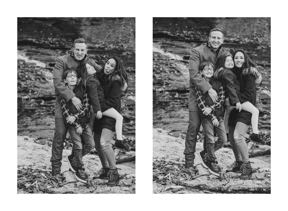 Westlake Ohio Family Portrait Photographer The Roths 62.jpg
