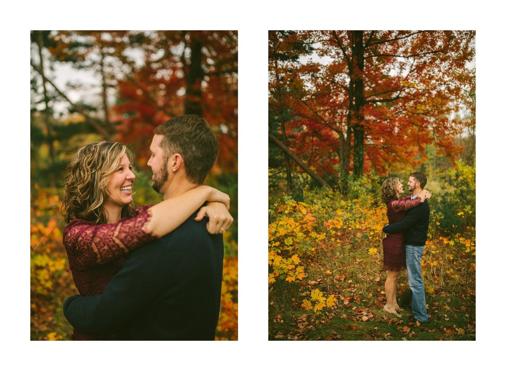 Best Cleveland Engagement Photos Award Winning 2.jpg