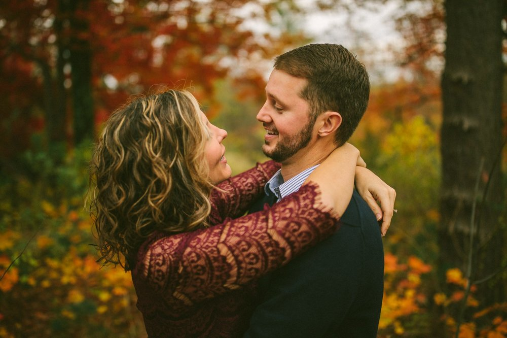Best Cleveland Engagement Photos Award Winning 3.jpg