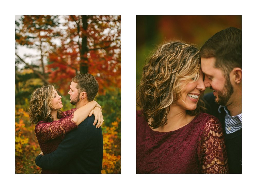 Best Cleveland Engagement Photos Award Winning 4.jpg
