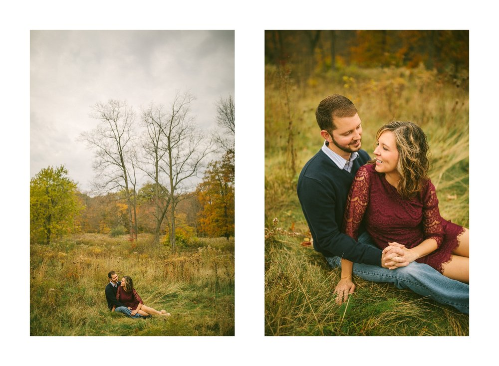 Best Cleveland Engagement Photos Award Winning 13.jpg