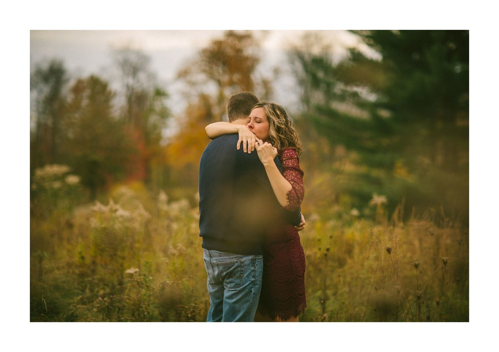 Best Cleveland Engagement Photos Award Winning 15.jpg