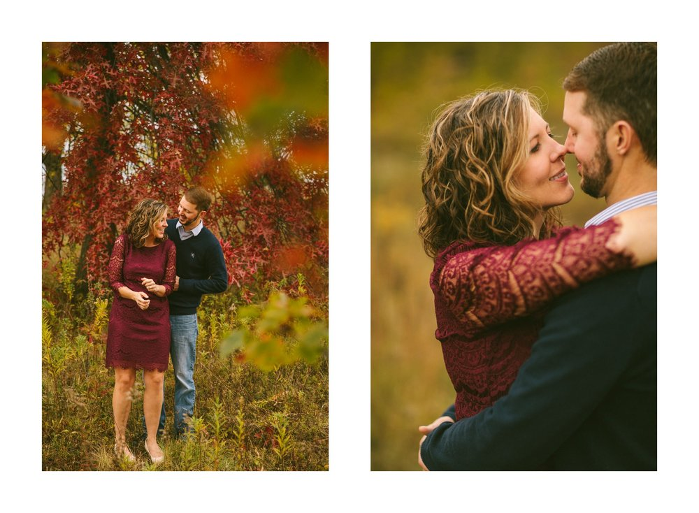 Best Cleveland Engagement Photos Award Winning 20.jpg