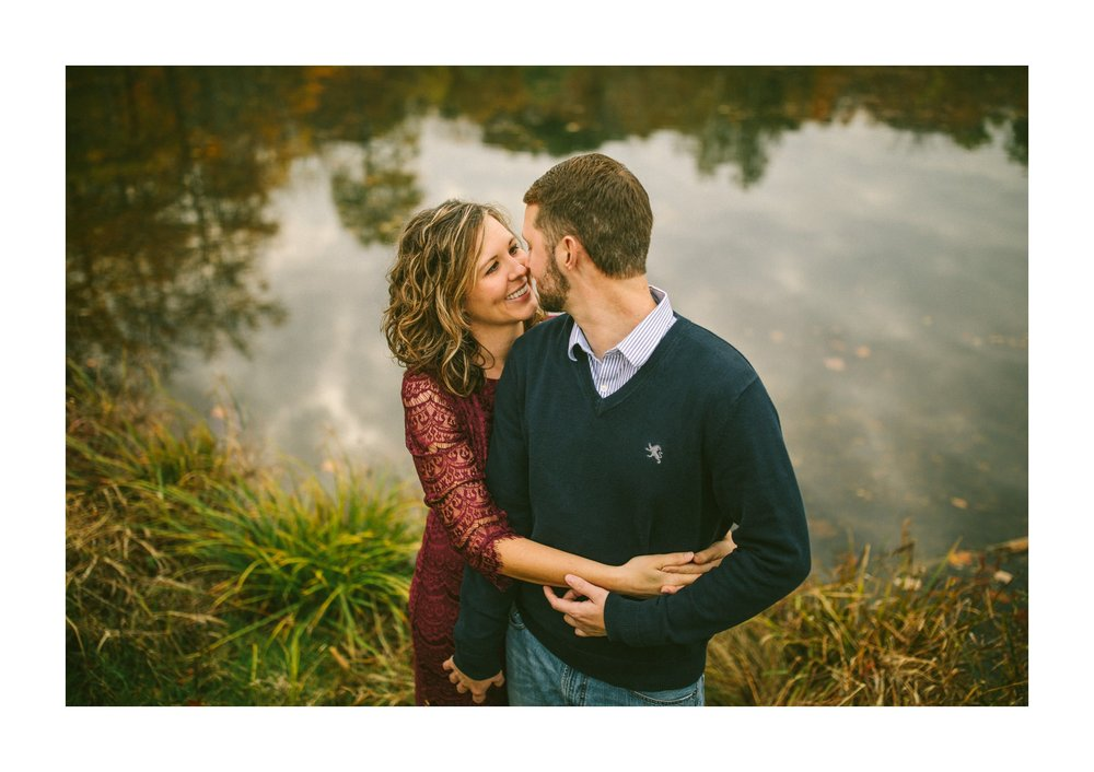 Best Cleveland Engagement Photos Award Winning 24.jpg
