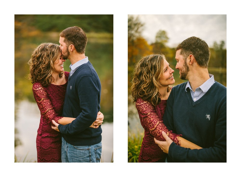 Best Cleveland Engagement Photos Award Winning 25.jpg