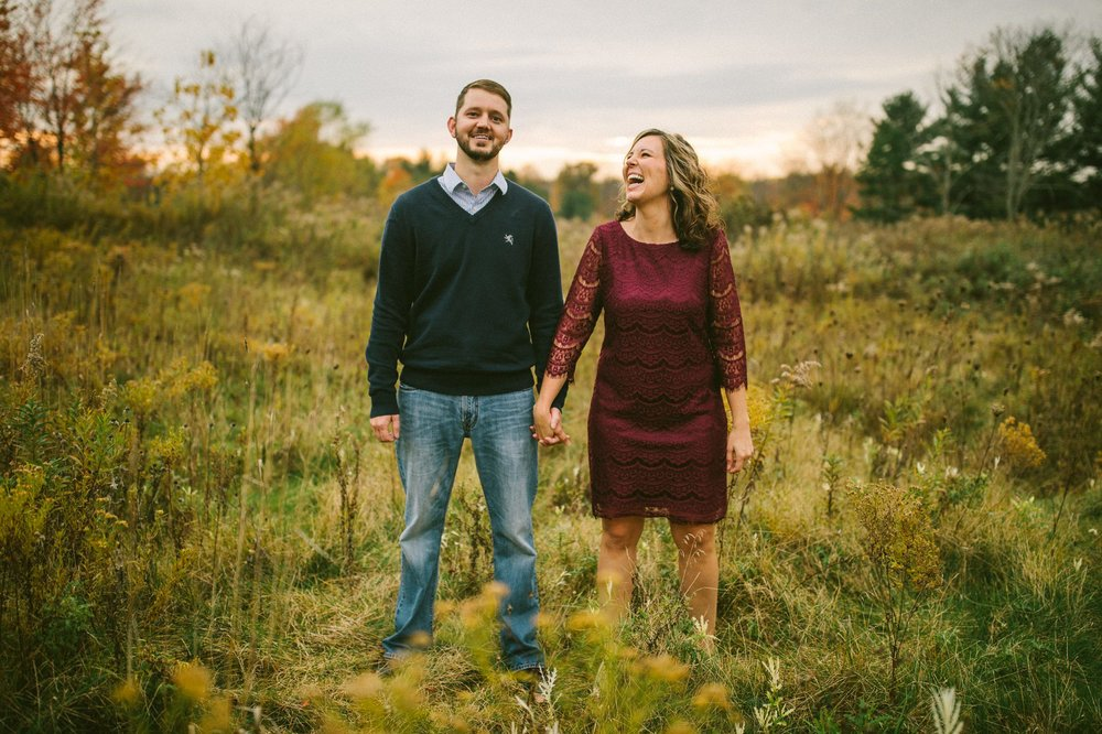 Best Cleveland Engagement Photos Award Winning 28.jpg