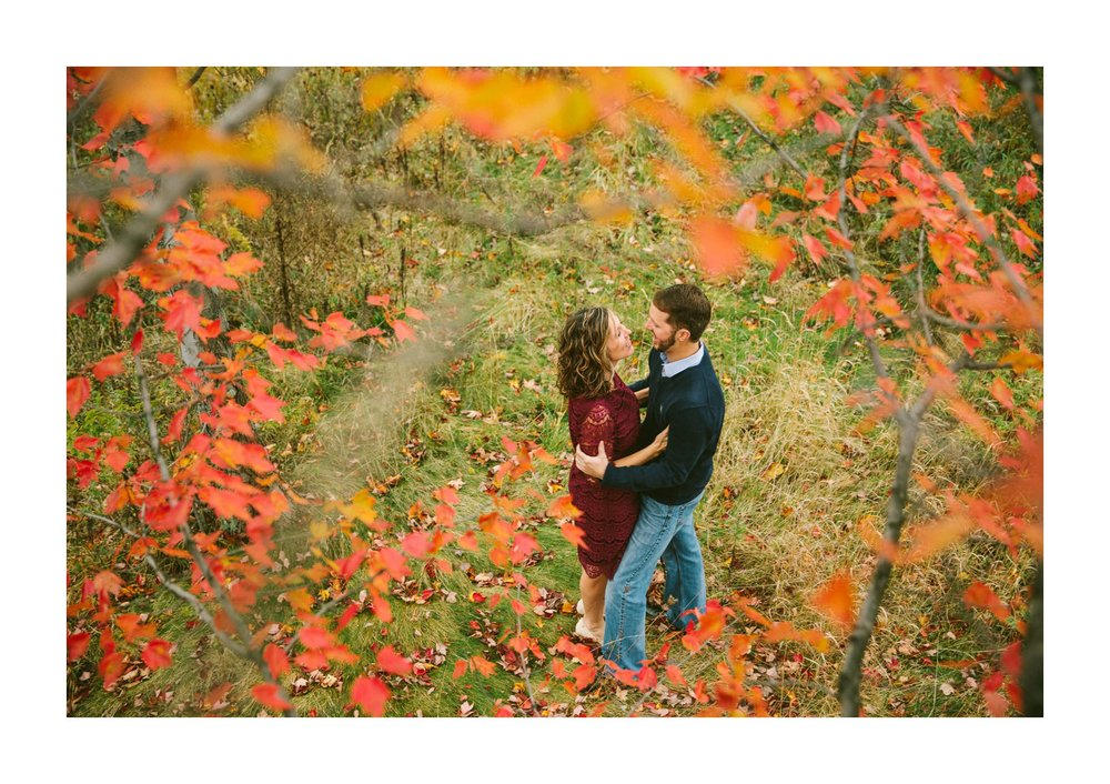 Best Cleveland Engagement Photos Award Winning 31.jpg