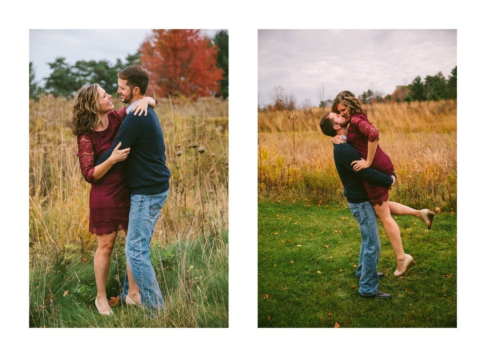 Best Cleveland Engagement Photos Award Winning 32.jpg