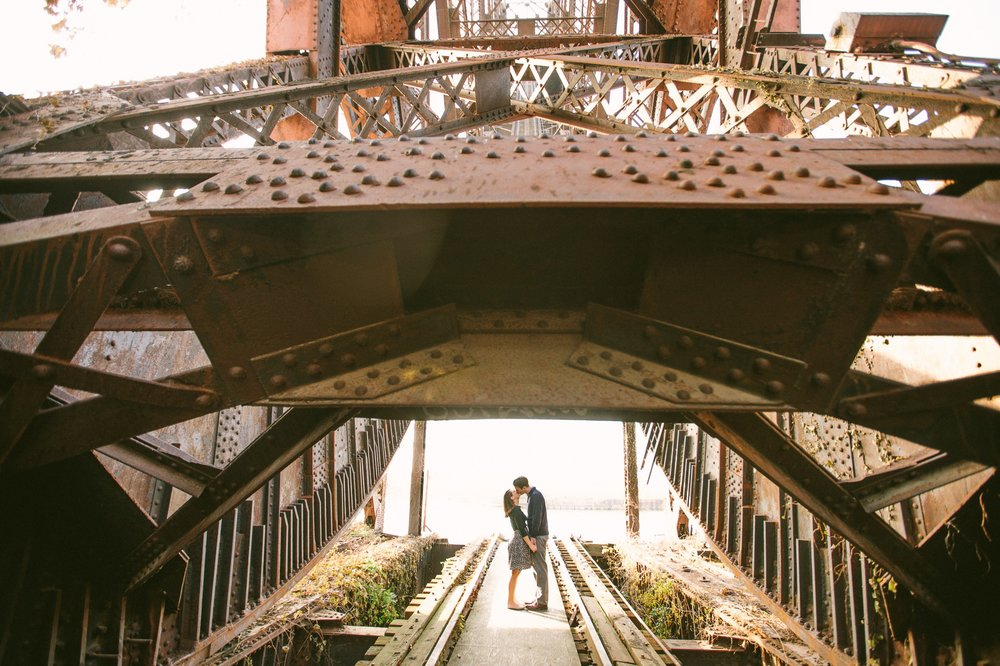 Cleveland Fall Engagement Photos 1.jpg