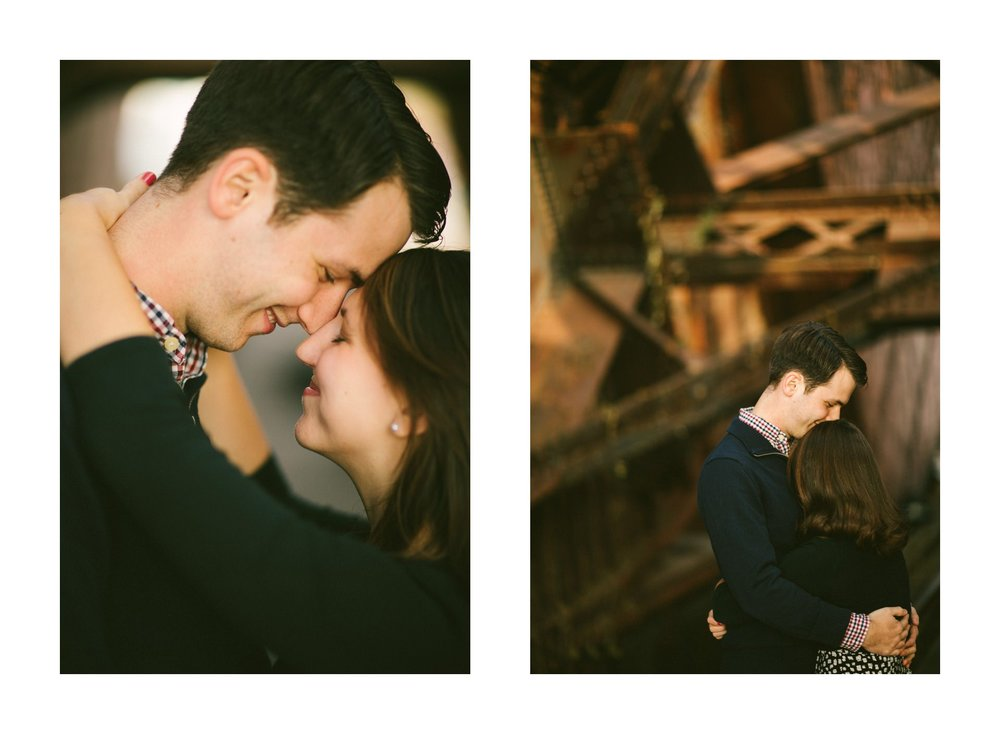 Cleveland Fall Engagement Photos 4.jpg