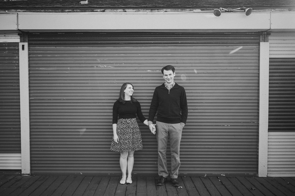 Cleveland Fall Engagement Photos 7.jpg