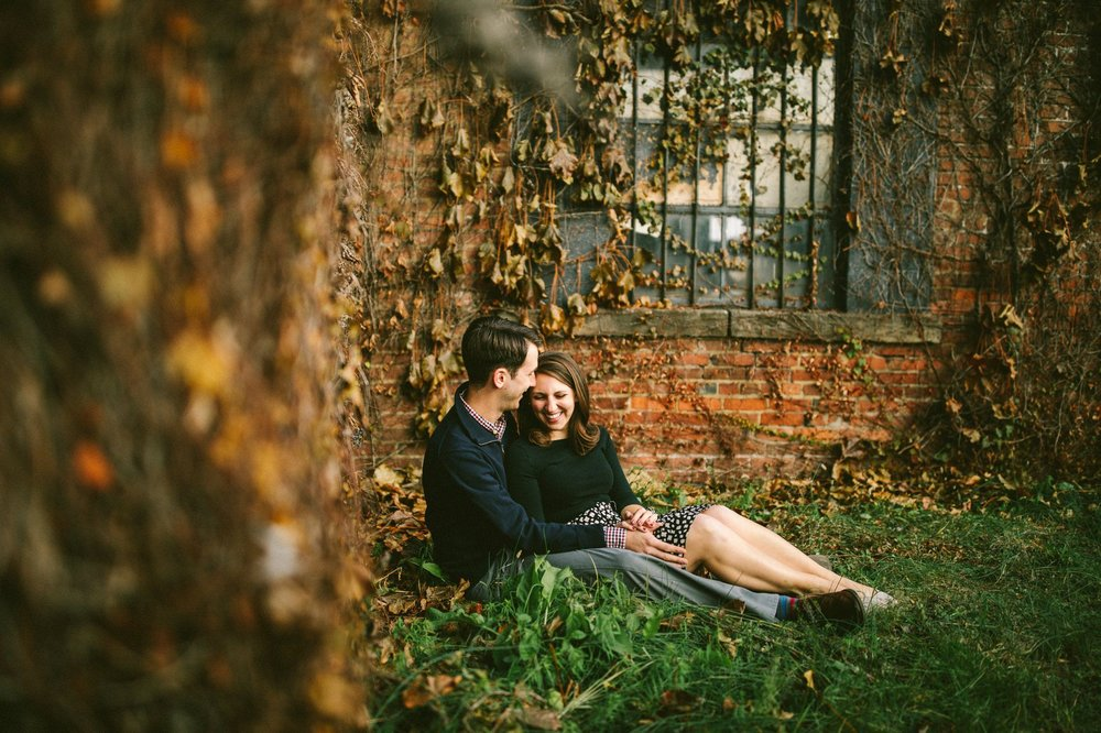 Cleveland Fall Engagement Photos 11.jpg