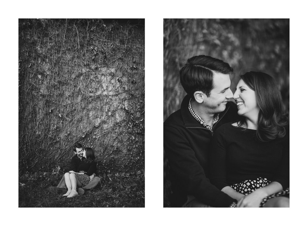 Cleveland Fall Engagement Photos 12.jpg
