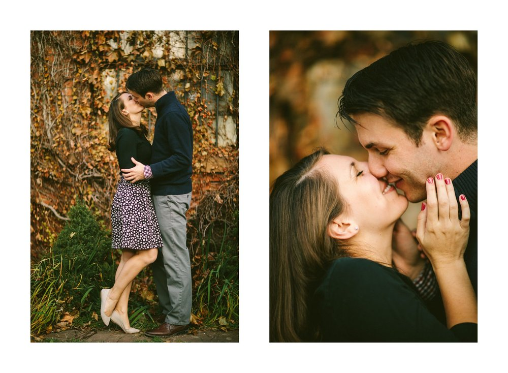 Cleveland Fall Engagement Photos 15.jpg