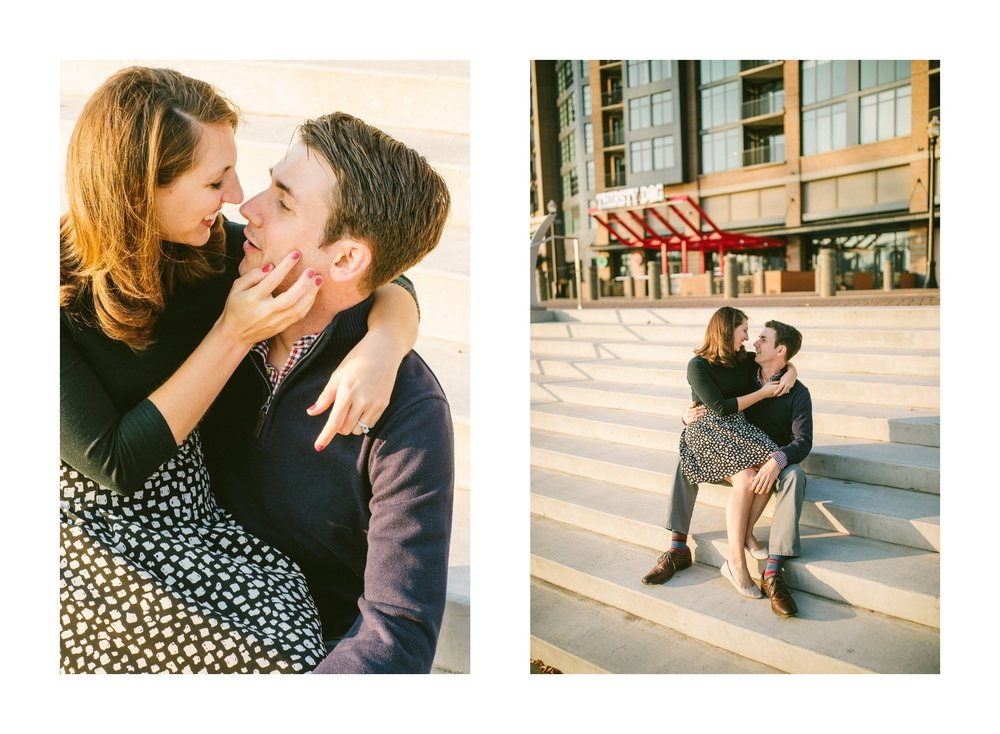 Cleveland Fall Engagement Photos 17.jpg