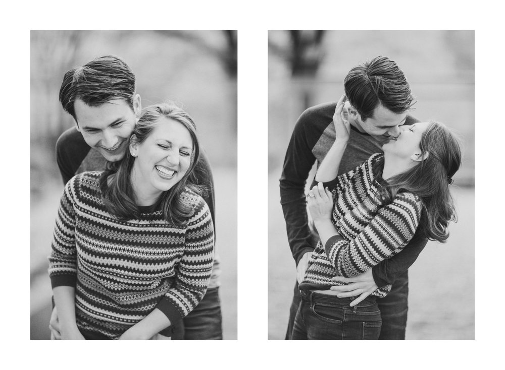 Cleveland Fall Engagement Photos 19.jpg