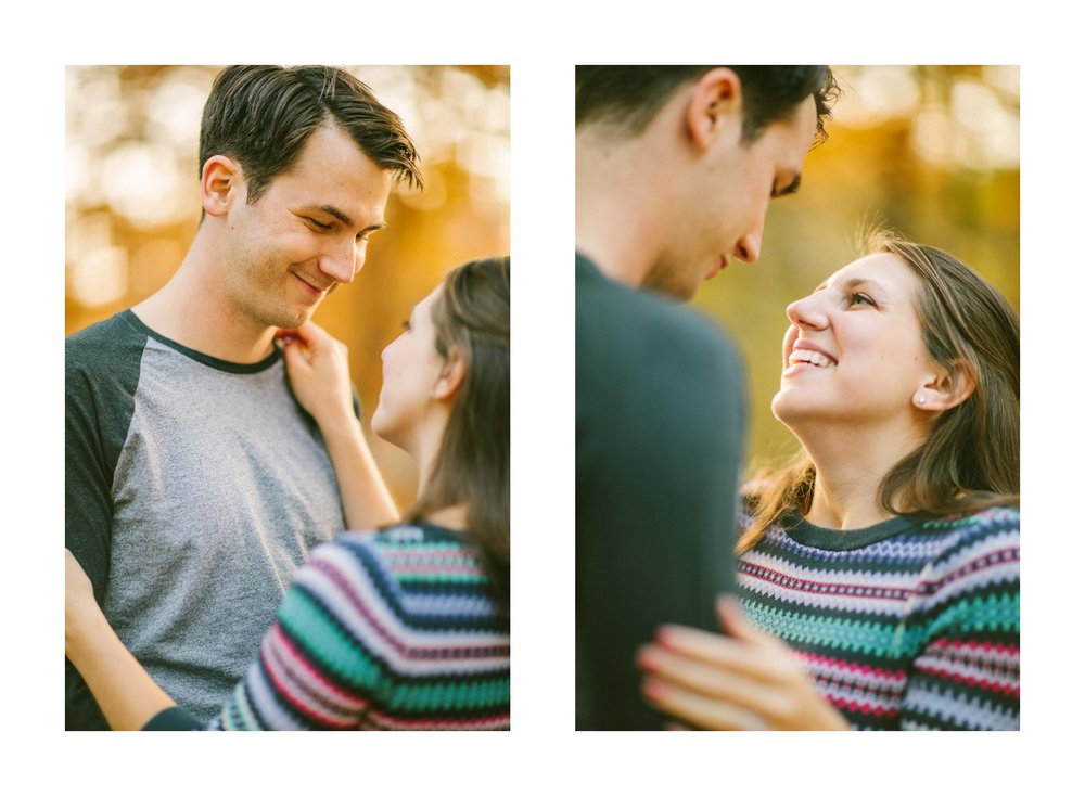 Cleveland Fall Engagement Photos 21.jpg