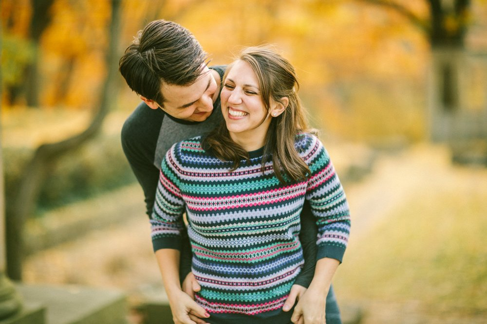 Cleveland Fall Engagement Photos 20.jpg