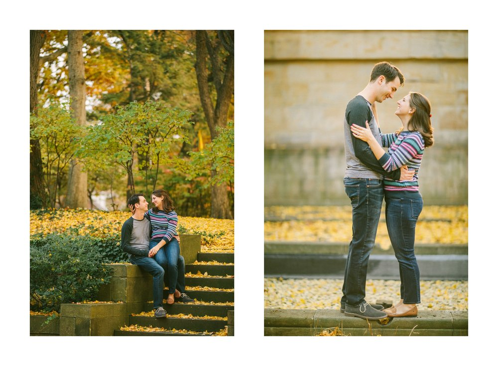 Cleveland Fall Engagement Photos 23.jpg