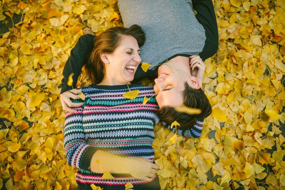Cleveland Fall Engagement Photos 24.jpg
