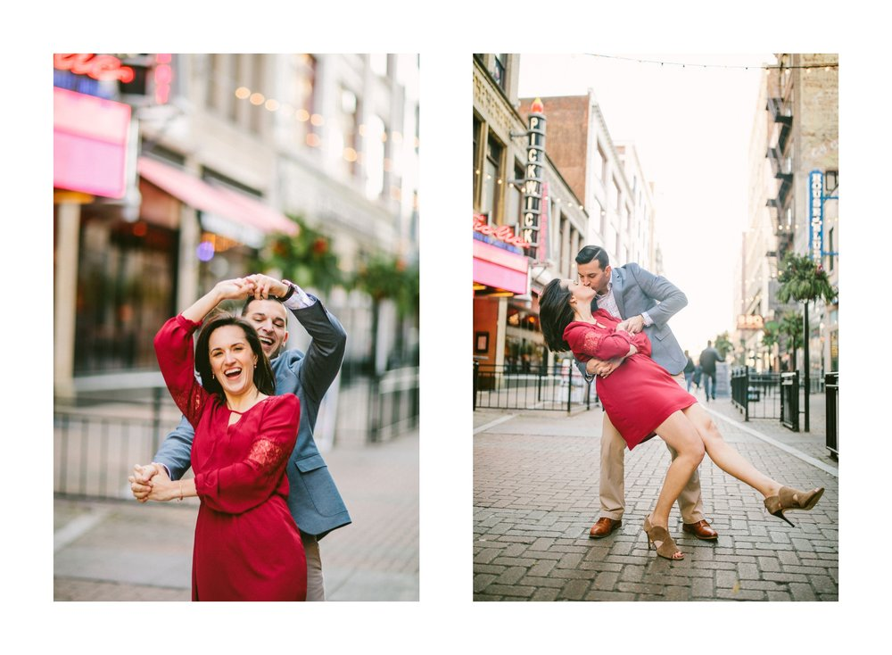 Downtown Cleveland Engagement Session East 4th 12.jpg