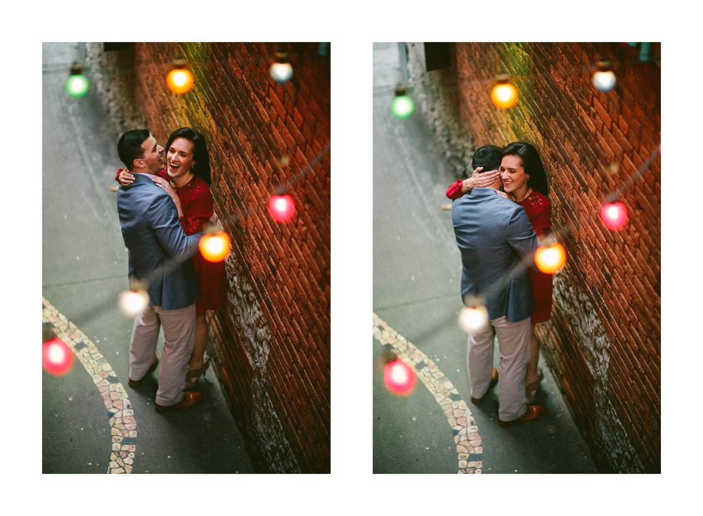 Downtown Cleveland Engagement Session East 4th 16.jpg