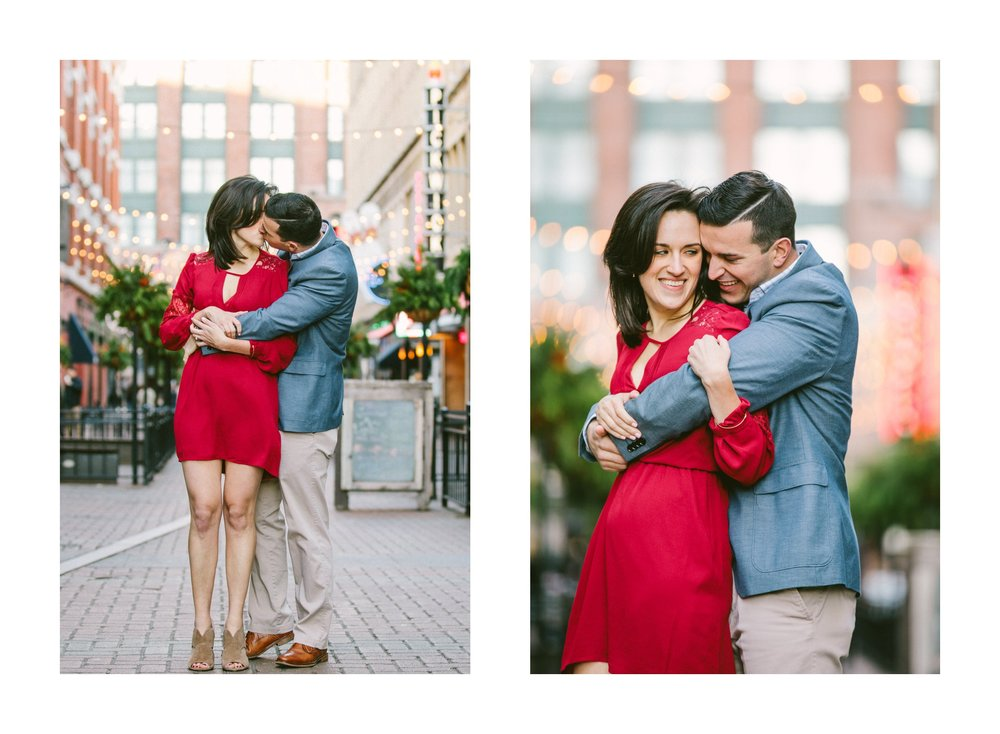 Downtown Cleveland Engagement Session East 4th 18.jpg