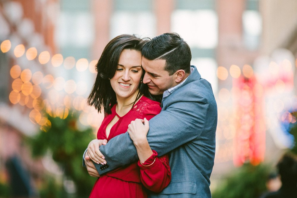 Downtown Cleveland Engagement Session East 4th 19.jpg