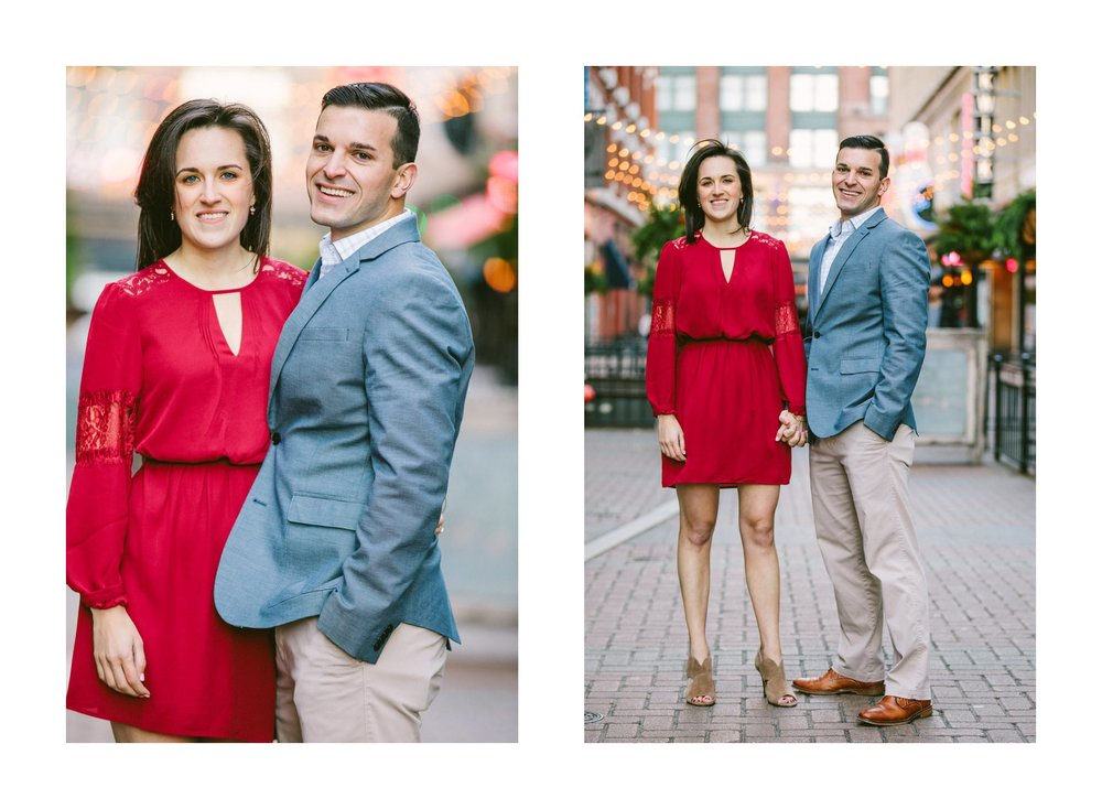 Downtown Cleveland Engagement Session East 4th 20.jpg