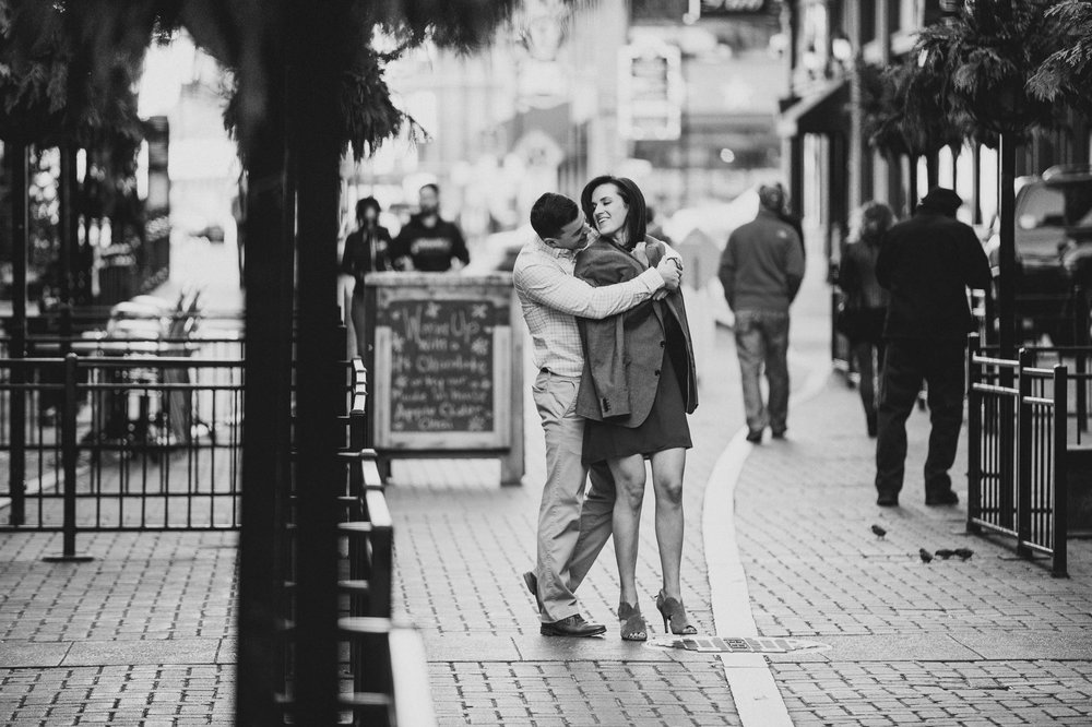 Downtown Cleveland Engagement Session East 4th 21.jpg