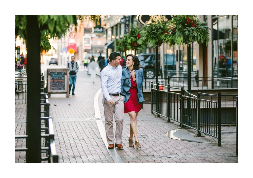 Downtown Cleveland Engagement Session East 4th 22.jpg