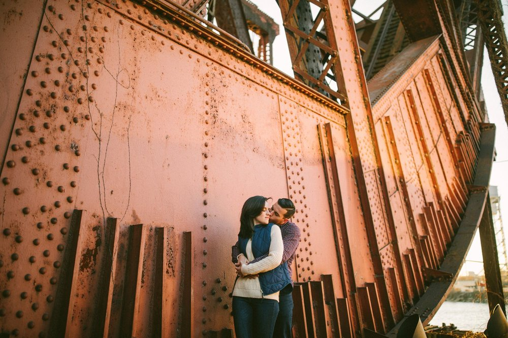 Downtown Cleveland Engagement Session East 4th 25.jpg