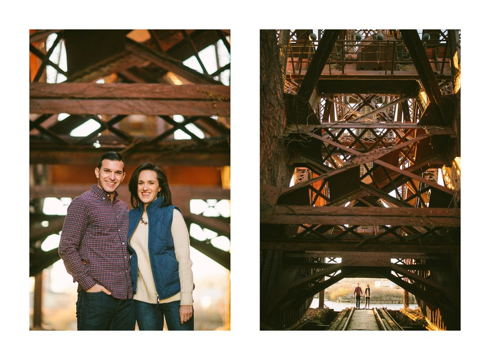Downtown Cleveland Engagement Session East 4th 26.jpg