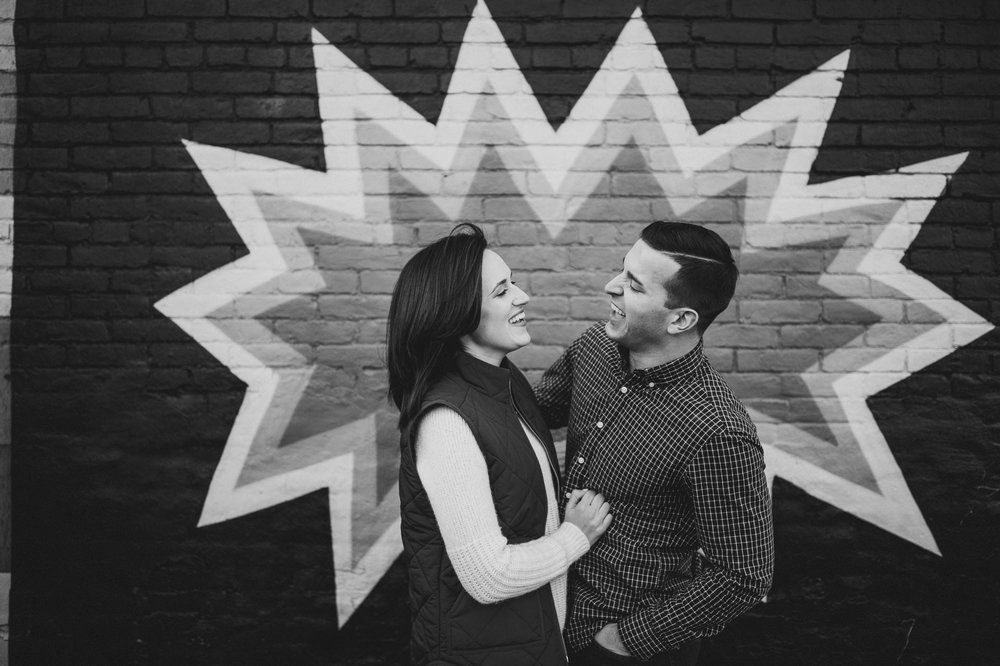 Downtown Cleveland Engagement Session East 4th 29.jpg