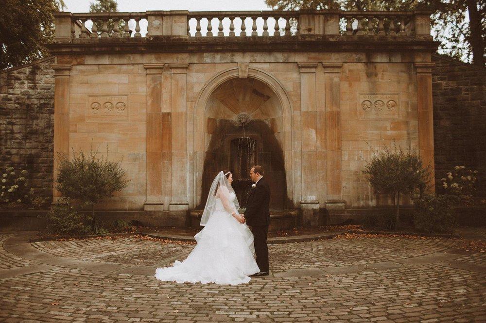 Renaissance Hotel Wedding Photographer 1.jpg