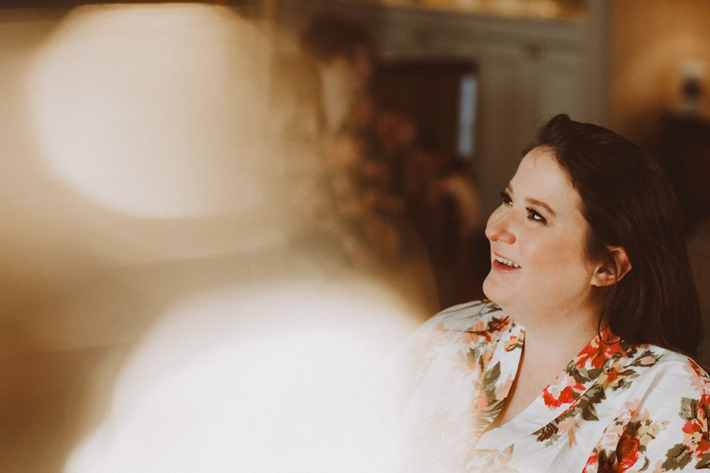 Renaissance Hotel Wedding Photographer 4.jpg