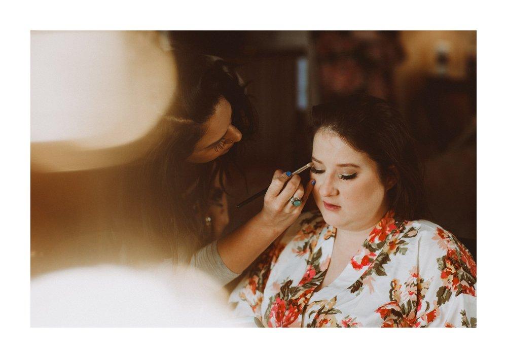 Renaissance Hotel Wedding Photographer 5.jpg