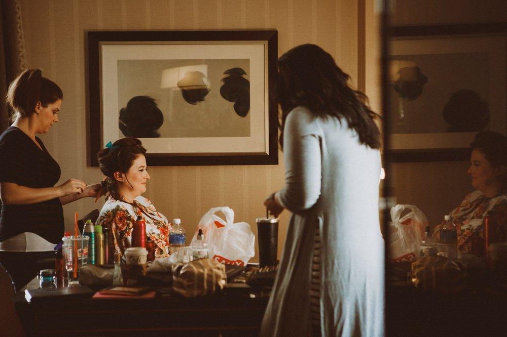 Renaissance Hotel Wedding Photographer 6.jpg
