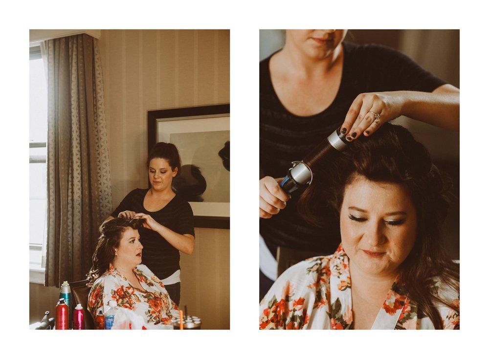 Renaissance Hotel Wedding Photographer 7.jpg