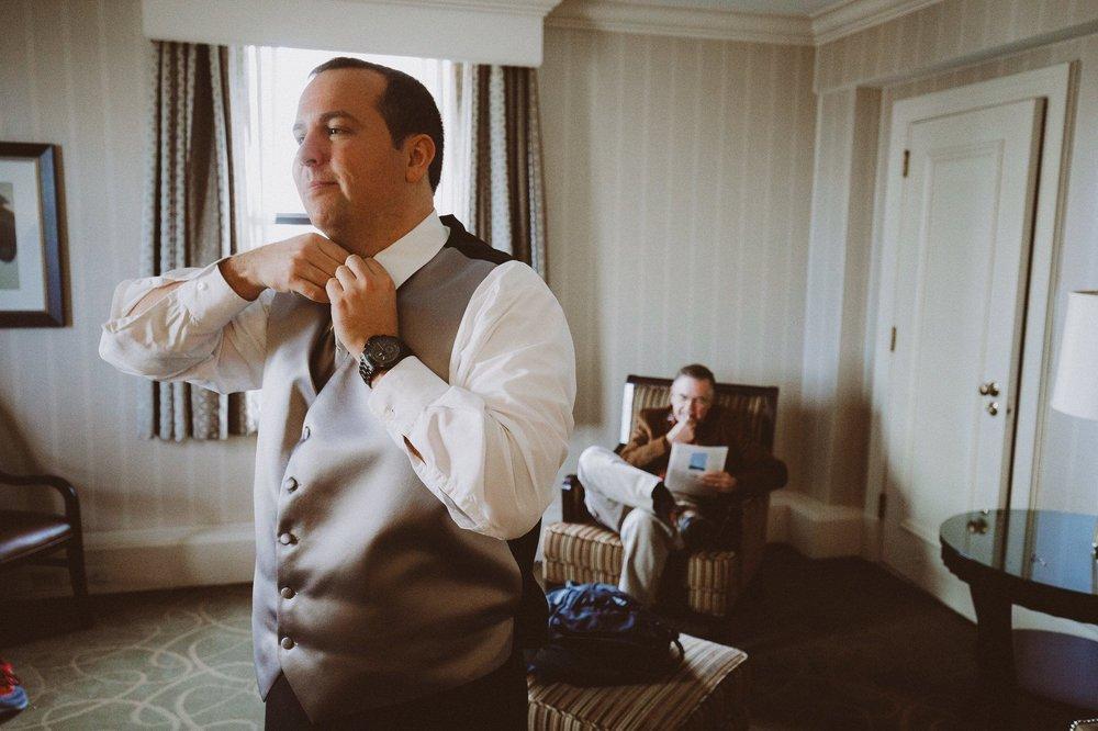 Renaissance Hotel Wedding Photographer 10.jpg