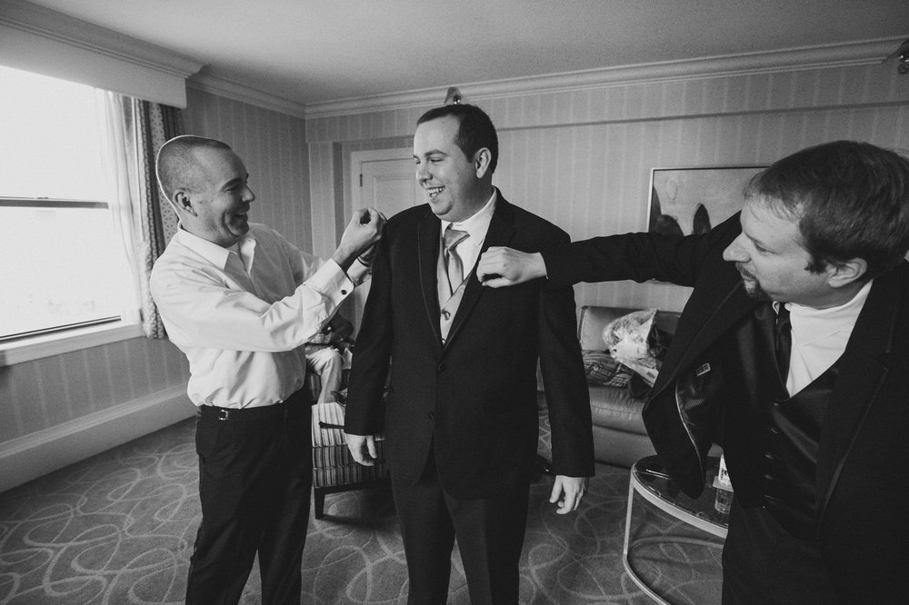 Renaissance Hotel Wedding Photographer 12.jpg