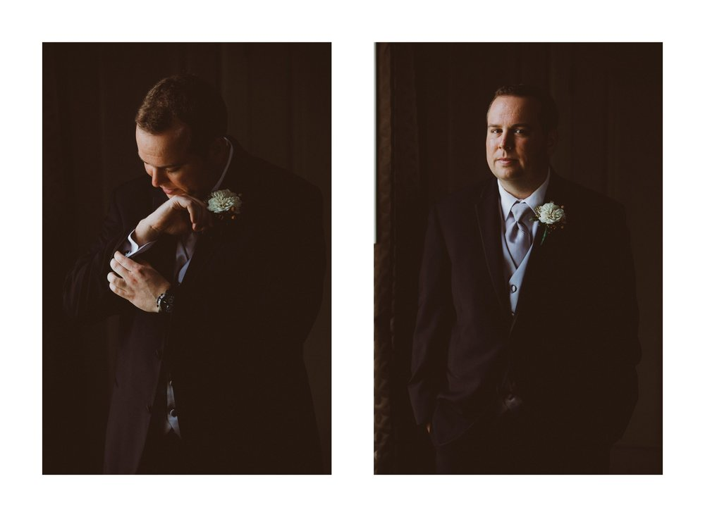 Renaissance Hotel Wedding Photographer 14.jpg
