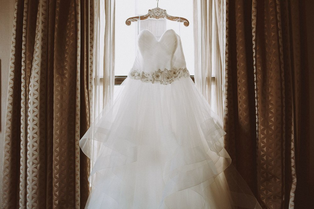 Renaissance Hotel Wedding Photographer 16.jpg