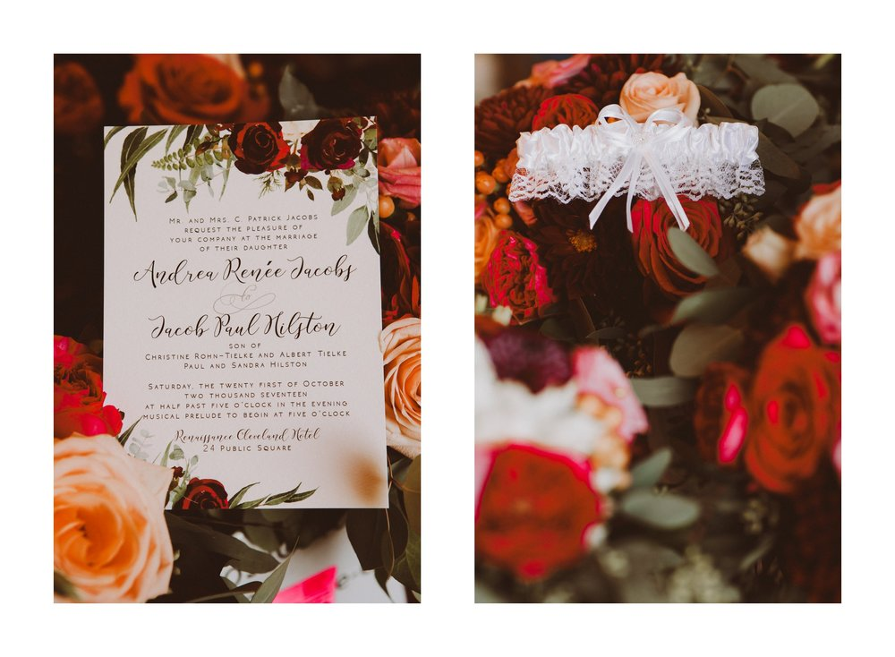 Renaissance Hotel Wedding Photographer 19.jpg