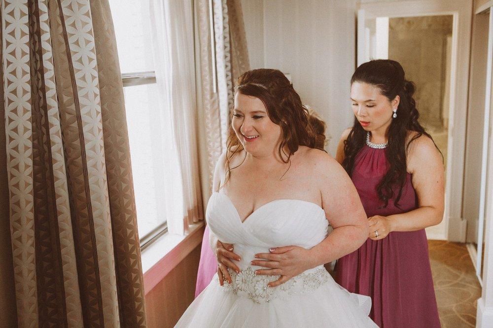 Renaissance Hotel Wedding Photographer 20.jpg