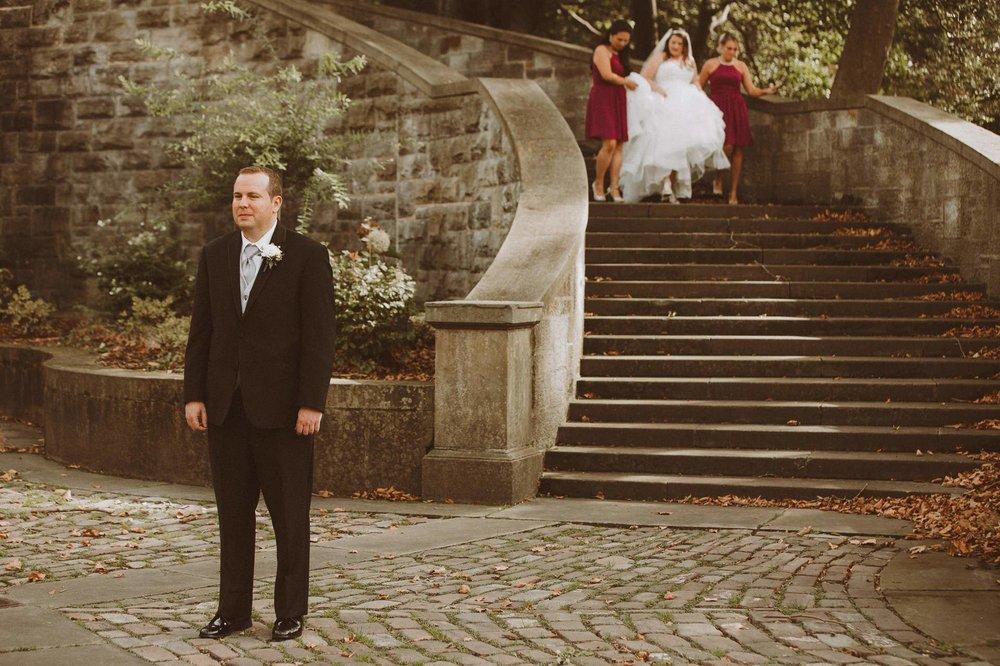 Renaissance Hotel Wedding Photographer 22.jpg
